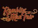 Ramblin' Man Fair 2016 event picture