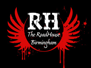 The RoadHouse Birmingham artist photo