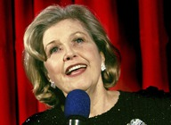 Anne Reid artist photo