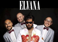 Elvana artist photo