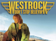Westrock - The AOR Melodic Rock Show artist photo