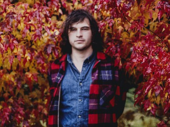 Ryley Walker picture