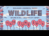 Wild Life Festival added Bastille and 4 more artists to the roster