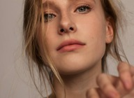 Billie Marten artist photo