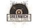 Greenwich Music Time 2016 event picture