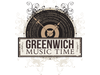 Greenwich Music Time announced Jamie Cullum & Roxette