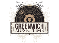 Greenwich Music Time 2016 artist photo