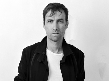 Andrew Bird artist photo