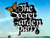 Secret Garden Party 2016 added DJ Shadow to the roster