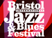 Bristol International Jazz & Blues Festival: Aynsley Lister event picture