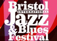 Bristol International Jazz & Blues Festival artist photo