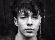 Barns Courtney artist photo