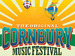 Cornbury Music Festival event picture