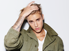 Justin Bieber announced 2 new tour dates