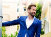 Alfie Boe to appear at Highbury Stadium, Fleetwood in June 2018