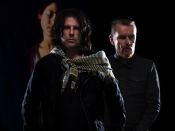 Electric 13: The Cult + Bo Ningen picture
