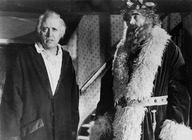 Scrooge (1951) artist photo