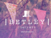 Betley Concerts 2016 event picture