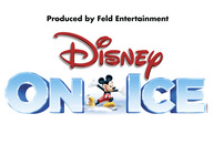 Disney On Ice PRESALE