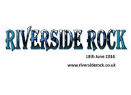 Riverside Rock artist photo