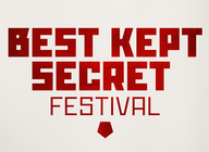 Best Kept Secret Festival 2016 artist photo