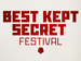Best Kept Secret Festival 2016 event picture