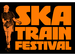 Ska Train Festival: The Dualers, King Hammond, The Talks event picture