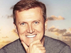 Aled Jones artist photo