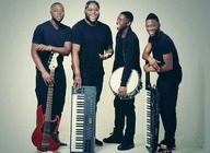The Compozers artist photo