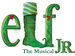 Elf The Musical Jr: New Youth Theatre Juniors event picture