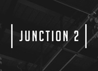 Junction 2 Festival: 3 tickets for the price of 2!
