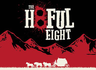 The Hateful Eight artist photo