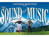 The Sound Of Music (Touring) announced 3 new tour dates