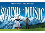 The Sound Of Music (Touring) artist photo