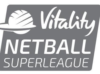 Junior Dragons vs Team Northumbria NTL: The FIAT Netball Superleague picture