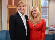 The Speakmans artist photo