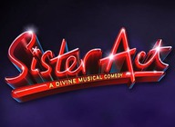 Sister Act - The Musical (Touring), Alexandra Burke artist photo