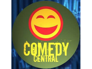 Liverpool Comedy Central artist photo