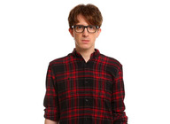 James Veitch artist photo