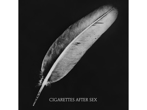 Cigarettes After Sex artist photo