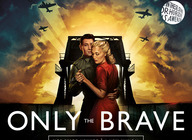 Only The Brave: Soho Theatre Company, Wales Millennium Centre & more artist photo