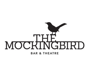 The Mockingbird Theatre and Bar artist photo