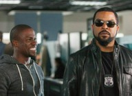 Ride Along 2 artist photo