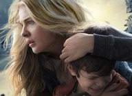 The 5th Wave artist photo