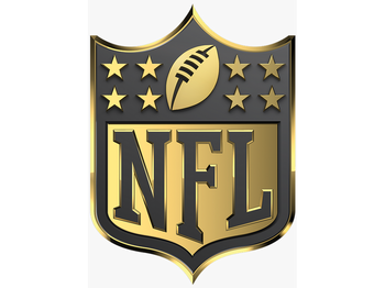 National Football League (NFL) artist photo