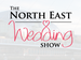 The North East Wedding Show event picture