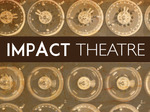 ImpAct Theatre Company artist photo