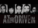 At The Drive-In, Le Butcherettes event picture