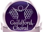 Guildford Choral Society artist photo