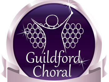 Child Of Our Time: Guildford Choral Society picture